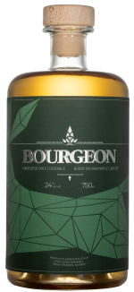 Bourgeon Wabasso
